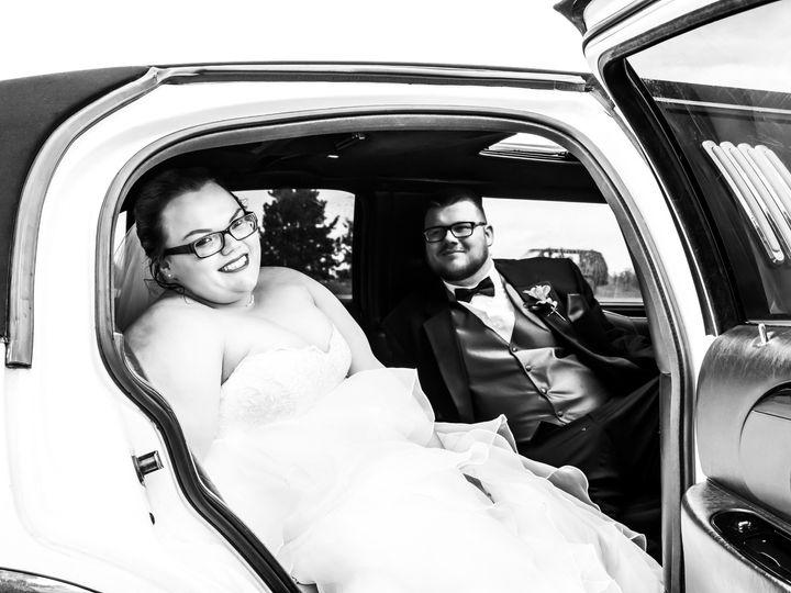 Tmx Photo May 04 5 13 39 Pm 1 51 1064017 1557930988 Billings, MT wedding photography