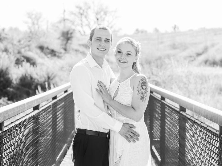 Tmx Photo May 11 5 38 06 Pm 51 1064017 1558918700 Billings, MT wedding photography