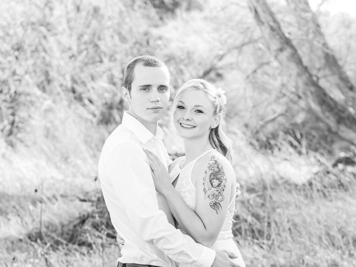 Tmx Photo May 11 5 53 54 Pm 51 1064017 1558918716 Billings, MT wedding photography