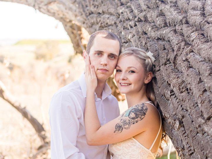 Tmx Photo May 11 6 10 04 Pm 51 1064017 1558918727 Billings, MT wedding photography