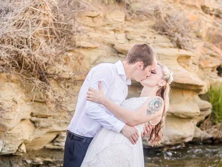 Tmx Photo May 11 6 31 00 Pm 51 1064017 1558918719 Billings, MT wedding photography