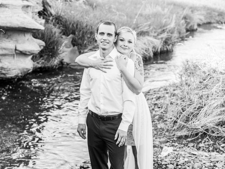 Tmx Photo May 11 6 32 00 Pm 51 1064017 1558918709 Billings, MT wedding photography