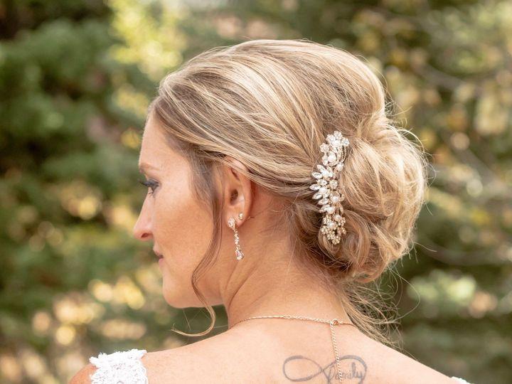 Tmx Photo Sep 22 1 09 48 Pm 51 1064017 1557930995 Billings, MT wedding photography