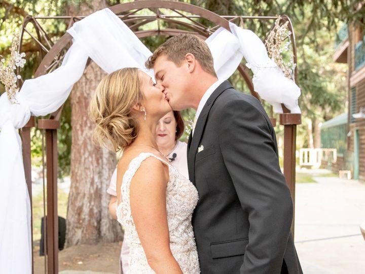 Tmx Photo Sep 22 4 15 16 Pm 51 1064017 1557931003 Billings, MT wedding photography