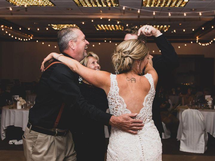 Tmx Photo Sep 22 7 22 04 Pm 51 1064017 1557931011 Billings, MT wedding photography