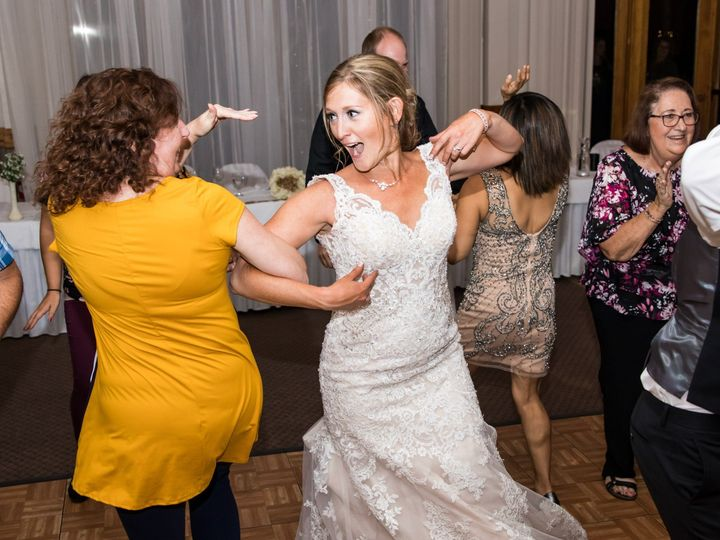 Tmx Photo Sep 22 7 48 45 Pm 51 1064017 1557931014 Billings, MT wedding photography