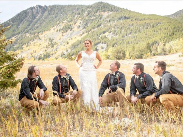 Tmx Screen Shot 2019 05 08 At 2 35 56 Pm 51 1064017 1557340568 Billings, MT wedding photography