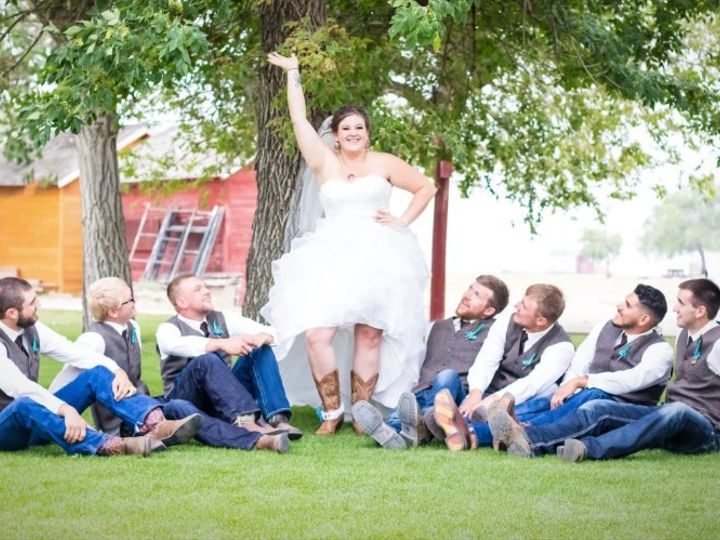 Tmx Screen Shot 2019 05 08 At 2 38 05 Pm 51 1064017 1557340707 Billings, MT wedding photography