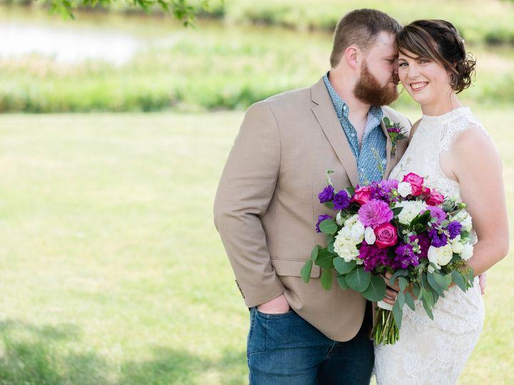 Tmx 2w7a3828 51 1974017 159286089943699 Winterset, IA wedding photography