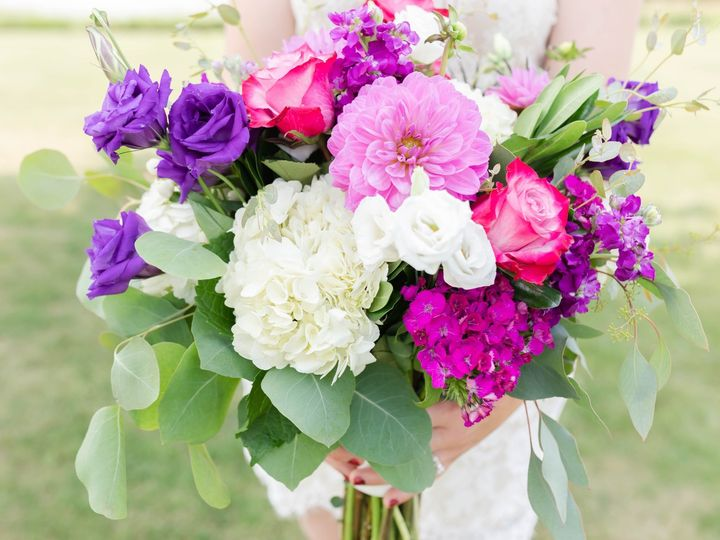 Tmx 2w7a3871 51 1974017 159286095545428 Winterset, IA wedding photography