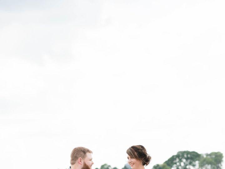 Tmx 2w7a4071 51 1974017 159286094444213 Winterset, IA wedding photography