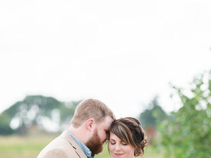 Tmx 2w7a4093 51 1974017 159286092675853 Winterset, IA wedding photography