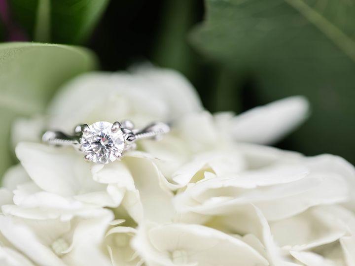 Tmx 2w7a4104 51 1974017 159286093010867 Winterset, IA wedding photography