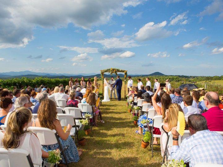 Tmx 1507819872400 13667832101542740447907502120036727130894625o Long Creek, South Carolina wedding venue