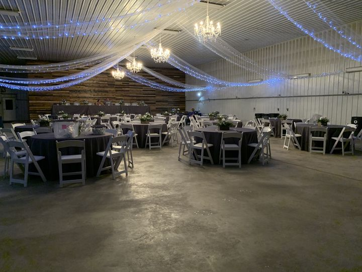 Tmx Img 0304 51 1984017 159749442454320 Charles City, IA wedding venue