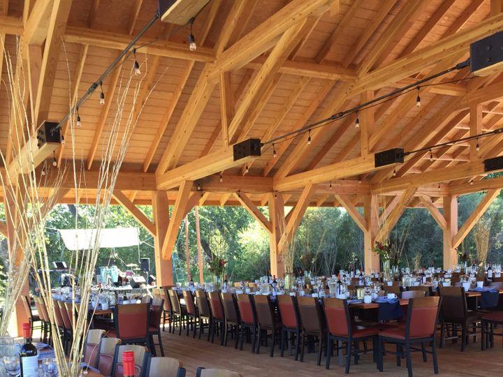 Tmx Img 9240 51 1894017 157541468680009 Gallatin Gateway, MT wedding venue