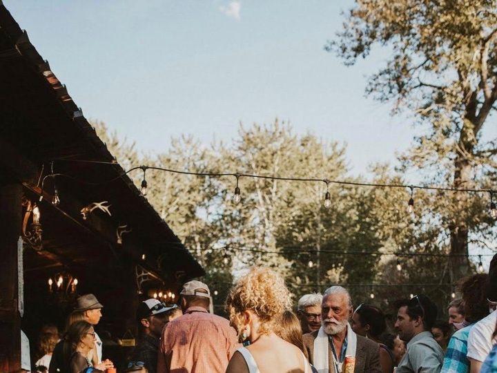 Tmx Img 9354 51 1894017 157541471242830 Gallatin Gateway, MT wedding venue