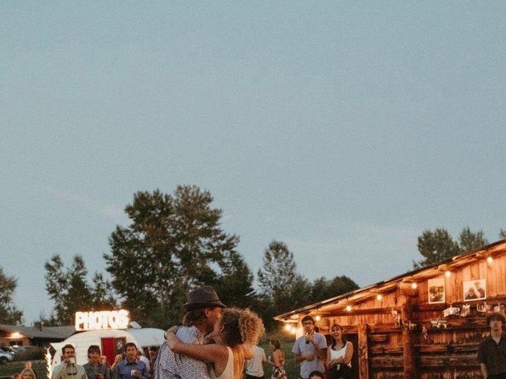 Tmx Img 9358 51 1894017 157541471561127 Gallatin Gateway, MT wedding venue