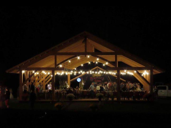 Tmx Img 9360 51 1894017 157541471217650 Gallatin Gateway, MT wedding venue
