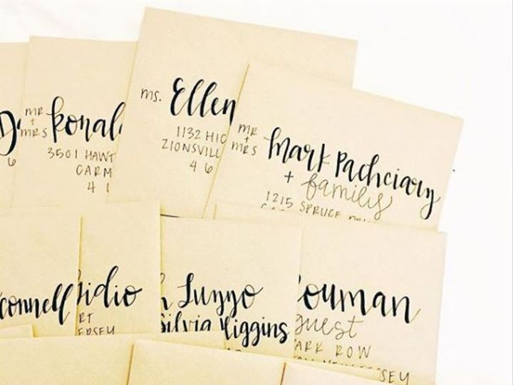Tmx 1524594265 014b393b9198b430 1524594264 66b459431f7c37ea 1524594263675 1 Invitations 1 Raleigh wedding invitation