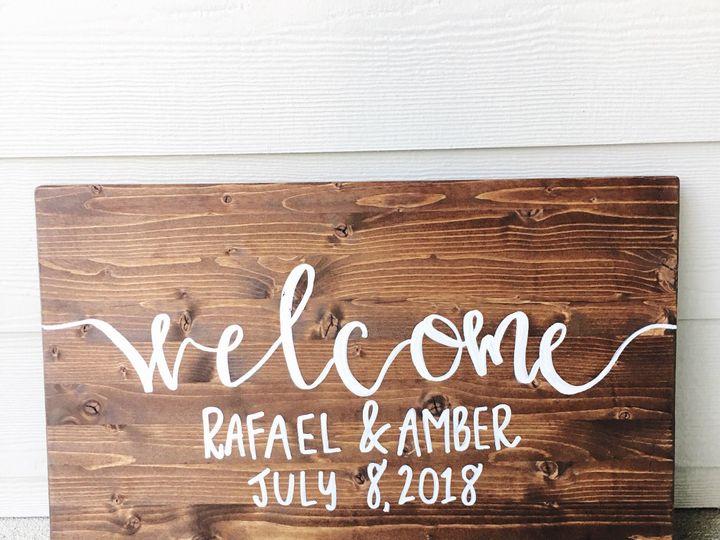 Tmx 1524594289 132c7d9c4a24c5a9 1524594286 C2abca29e37ea8c3 1524594276461 12 Welcome 5 Raleigh wedding invitation