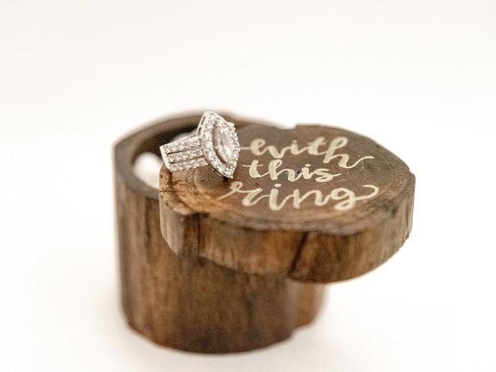 Tmx Ring Box 51 1005017 160978737683893 Raleigh, NC wedding invitation
