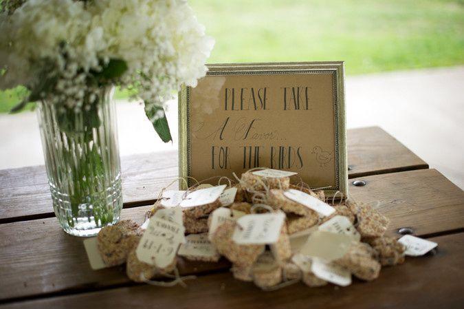 weddingdetails 005