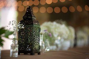 weddingdetails 0012