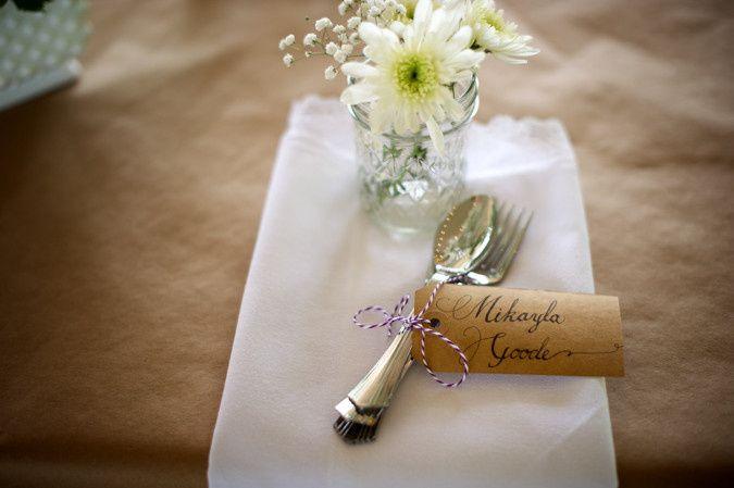 weddingdetails 014