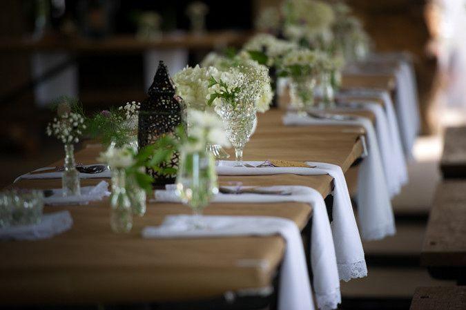 weddingdetails 021