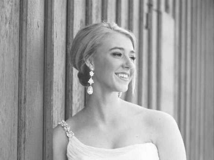 Tmx 1383758941676 13959776209693779465721022938875 Tulsa wedding dress