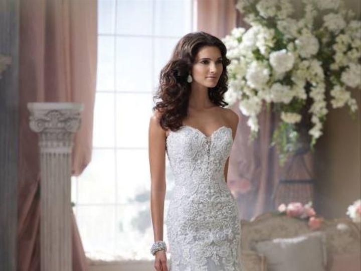 Tmx 1464126284849 4 Tulsa wedding dress