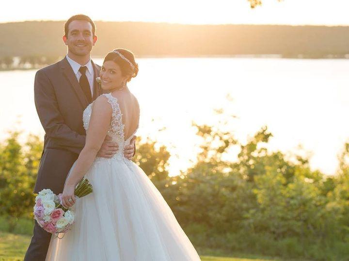Tmx 1464126284851 2 Tulsa wedding dress