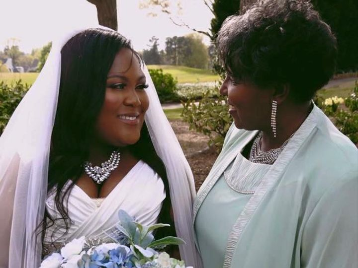 Tmx 1464126290928 5 Tulsa wedding dress