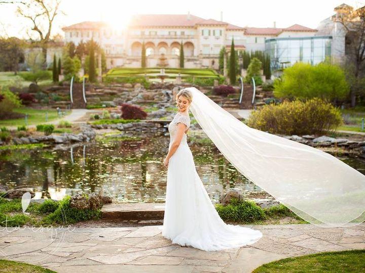 Tmx 1464126299076 6 Tulsa wedding dress