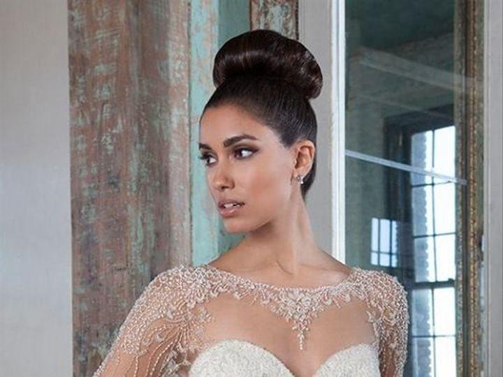 Tmx 1464126309309 9 Tulsa wedding dress