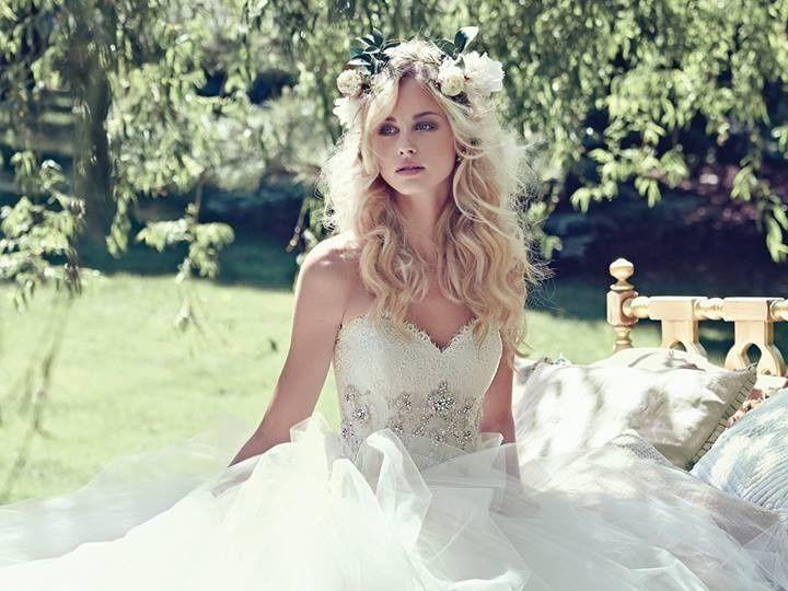 Tmx 1464126316171 10 Tulsa wedding dress