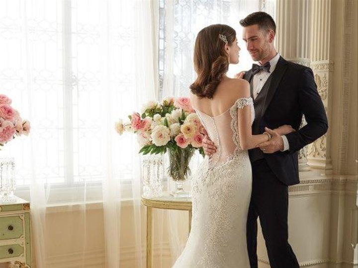 Tmx 1464126321803 14 Tulsa wedding dress