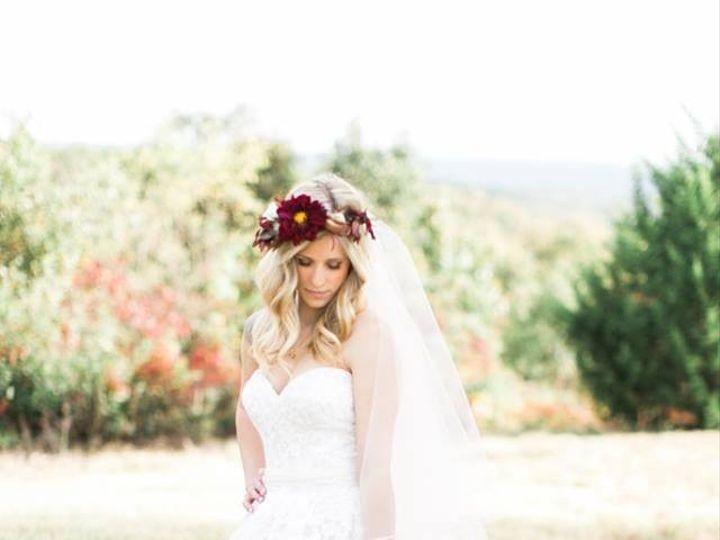 Tmx 1464126332600 20 Tulsa wedding dress