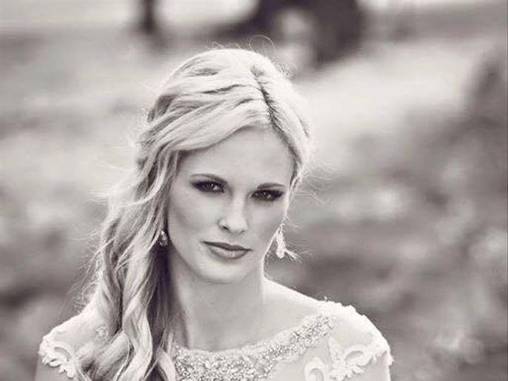 Tmx 1464126374354 41 Tulsa wedding dress