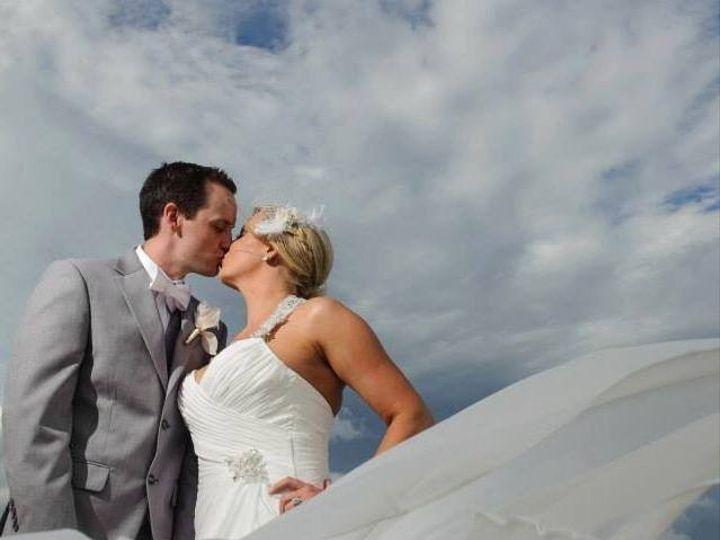 Tmx 1464126379038 42 Tulsa wedding dress