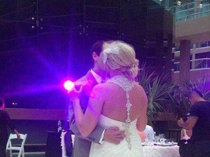 Tmx 1464126382917 43 Tulsa wedding dress