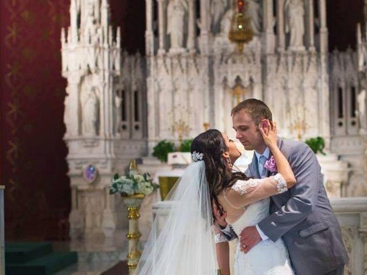 Tmx 1464126395209 47 Tulsa wedding dress