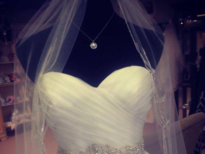 Tmx 1464126401426 48 Tulsa wedding dress