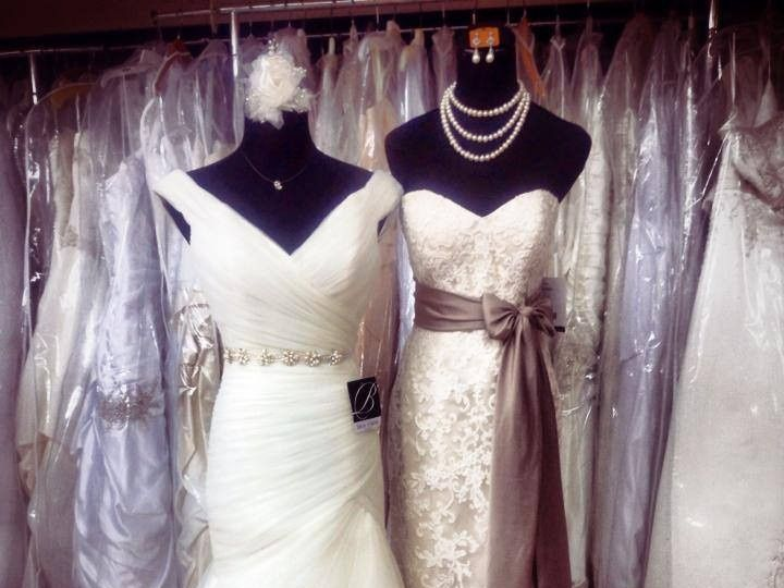Tmx 1464126406895 51 Tulsa wedding dress