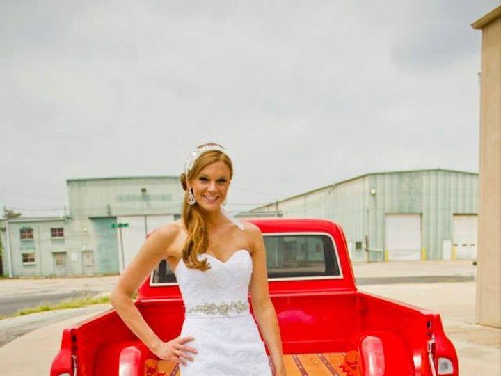 Tmx 1464126519122 58 Tulsa wedding dress