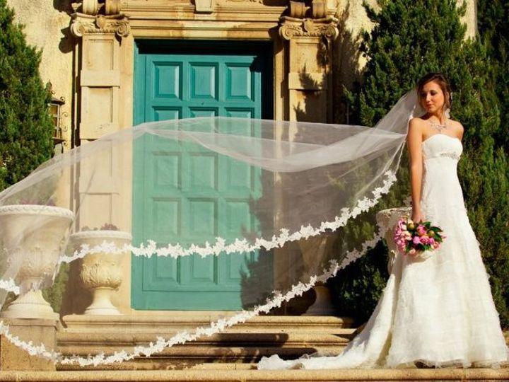 Tmx 1464126519159 64 Tulsa wedding dress
