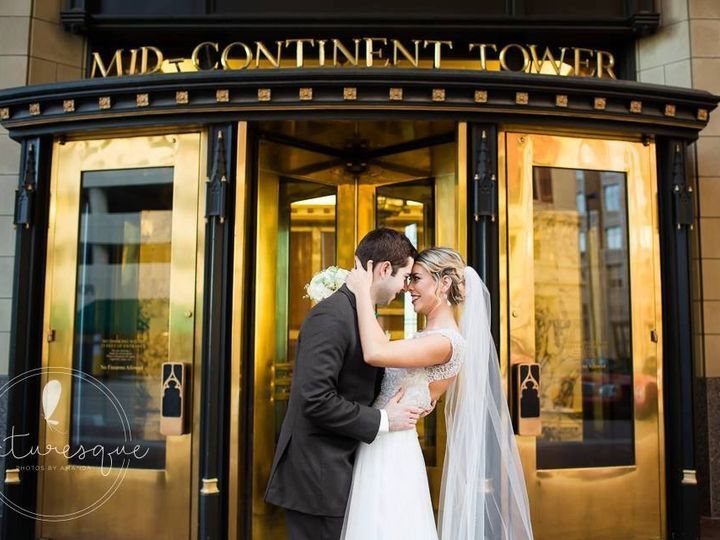 Tmx 1464126710102 1 Tulsa wedding dress