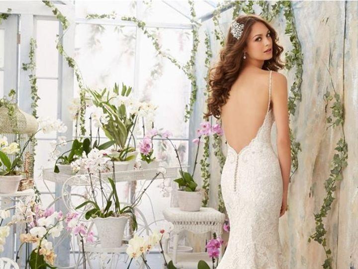Tmx 1464126715457 7 Tulsa wedding dress
