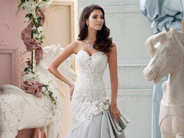 Tmx 1464126725677 11 Tulsa wedding dress